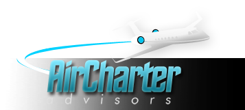 Private Jet Charter New Jersey