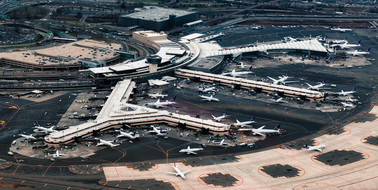 New-Jersey-Jet-Charter-Service